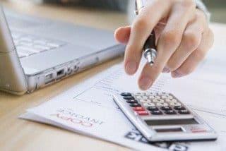 Как уменьшить размер коммунальных платежей