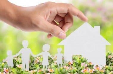Ответы на 5 самых популярных вопросов про ипотеку с материнским капиталом