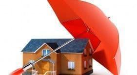 Для чего нужно страхование недвижимости?