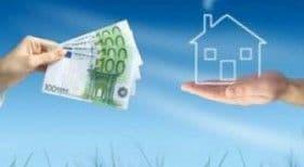 За 15 лет ипотеки в России средняя ставка опустилась всего на 3%.