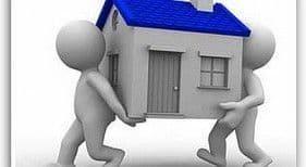 Как создать эффективную команду агентства недвижимости? Часть 1.