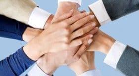 Как создать эффективную команду агентства недвижимости? Часть 2.