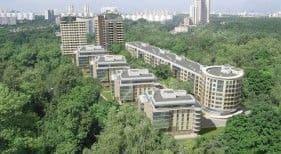 Почему квартиры в Москве и МО стоят дорого