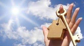 Ситуация на элитном рынке недвижимости