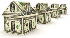 Что будет с рынком недвижимости в 2015 году