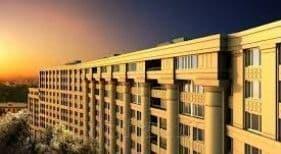 Развитие первичного рынка жилья Петербурга: цена вопроса