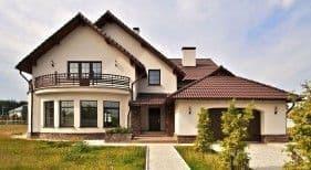 Насколько хорошо развит в России рынок загородного жилья?