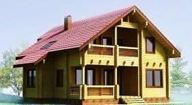 Громкие проекты на загородном рынке недвижимости в 2014 году