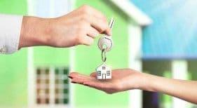 Повышение ставок по ипотеке VS рынок жилой недвижимости