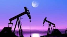 Связь между нефтью и рынком недвижимости