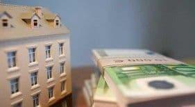 Межрегиональные сделки с недвижимостью в России