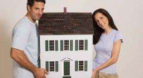 Что такое льготная ипотека
