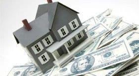 Квартира комфорт-класса vs эконом: цена вопроса
