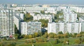 Покупка жилья на вторичном рынке: о каких деталях стоит помнить