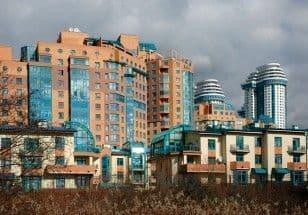 Насколько за последние 5 лет изменился рынок элитной недвижимости в России