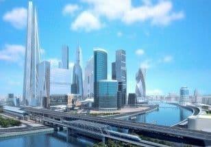 Коммерческая недвижимость в условиях кризиса коммерческая недвижимость дзержинский район