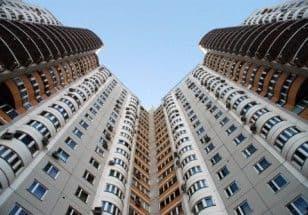 Насколько этажность влияет на стоимость квартиры