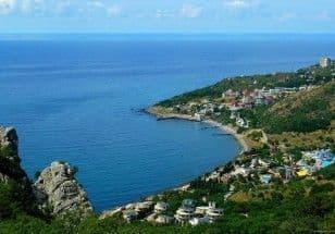 Недвижимость в Крыму: цены растут, спрос падает