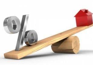 Ипотека или аренда - что выгоднее?
