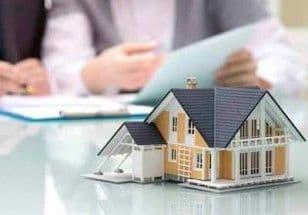 Отмена субсидирования ипотеки - к чему это приведет