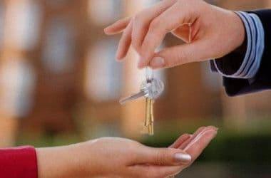 Отличия аренды жилья с выкупом от ипотеки, о которых нельзя молчать