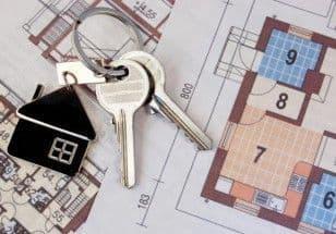 Легализация апартаментов