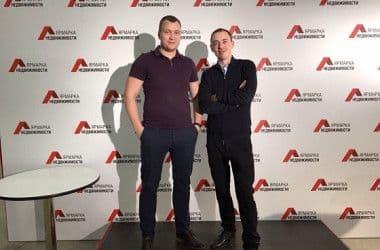Генеральный директор Move.ru поделился секретами создания эффективной видео рекламы в интернете