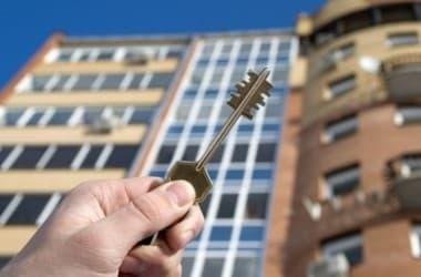 Как можно бесплатно получить квартиру от государства в 2018 году