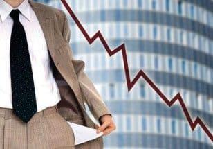 Почему растет число банкротов среди застройщиков жилья? Цифры, тенденции, причины
