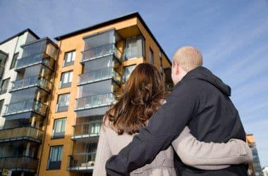 Районы и округа Москвы – что нужно знать перед покупкой квартиры