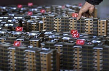 Обзор цен на недвижимость в Новой Москве
