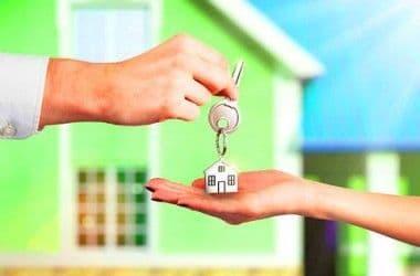 Аренда жилья с выкупом. Как это работает?