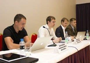 Портал Move.ru стал со-организатором мероприятия, посвященному ребрендингу SmartCallBack