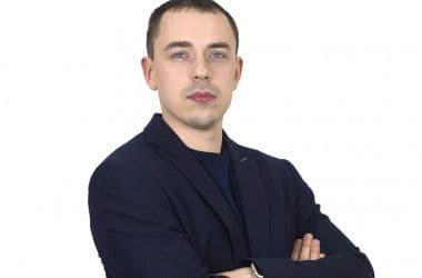 Генеральный директор Move.ru рассказал про видео-рекламу на выставке