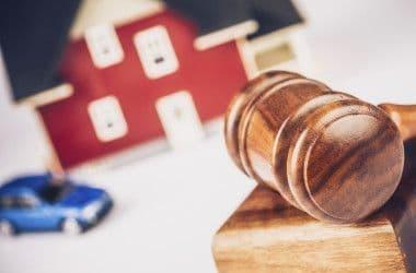 Залоговые квартиры: как продать и купить