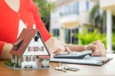 Сколько нужно копить на квартиру или стоит ли брать ипотеку