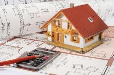 Оформление разрешения на строительство загородного дома