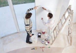Квартиры в новостройках с ремонтом: а стоит ли?